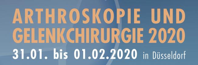 Titelbild BVASK-Jahreskongress 2020